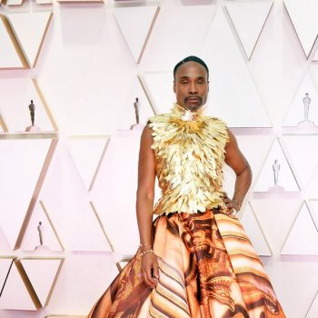 billy-porter-in-giles-deacon-2020-oscars