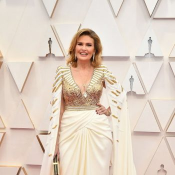 yousra-in-zuhair-murad-couture-2020-oscars
