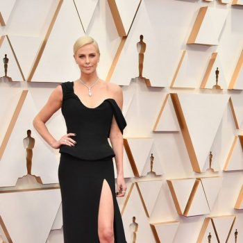 charlize-theron-in-christian-dior-haute-couture-2020-oscars