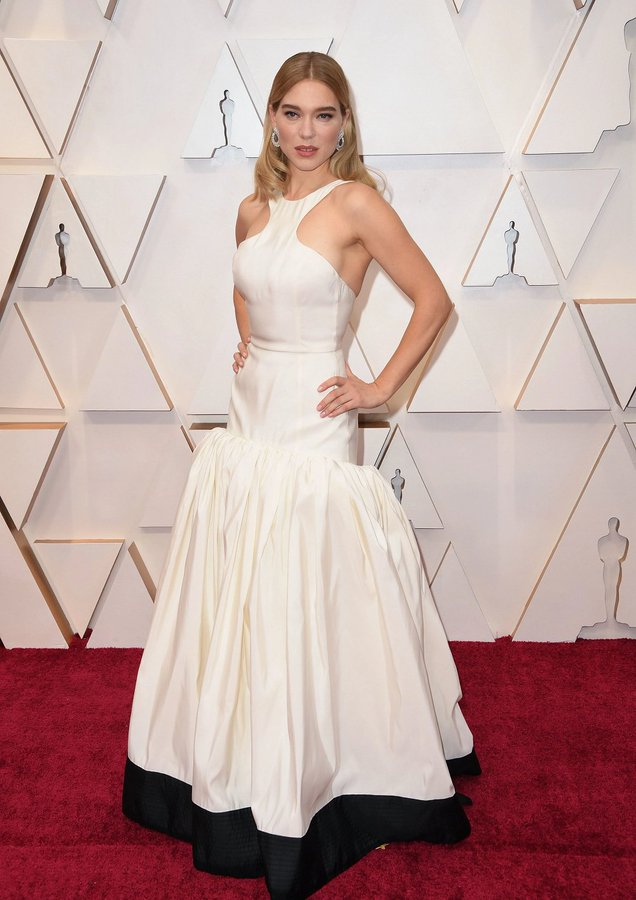 lea-seydoux-in-louis-vuitton-2020-oscars