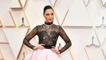 gal-gadot-in-givenchy-couture-2020-oscars