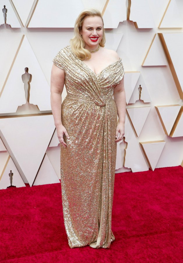 rebel-wilson-in-jason-wu-2020-oscars