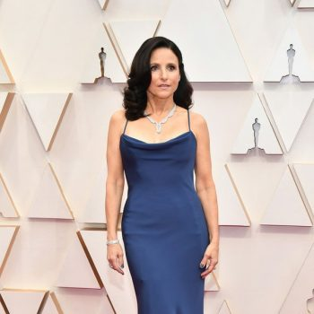 julia-louis-dreyfus-in-vera-wang-2020-oscars