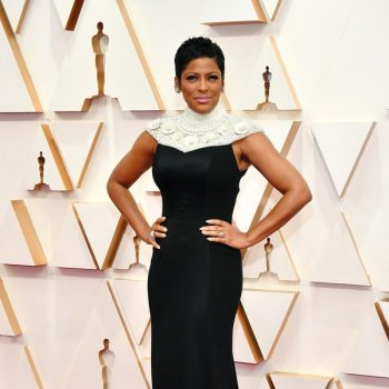 tamron-hall-in-theia-gown-2020-oscars