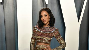 kerry-washington-in-zuhair-murad-couture-2020-vanity-fair-oscar-party