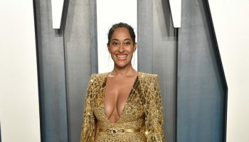 tracee-ellis-ross-in-zuhair-murad-couture-2020-vanity-fair-oscar-party