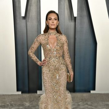 elizabeth-chambers-in-zuhair-murad-couture-2020-vanity-fair-oscar-party