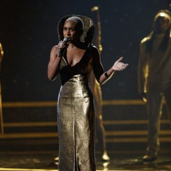 cynthia-erivo-performed-in-vera-wang-gown-2020-oscars