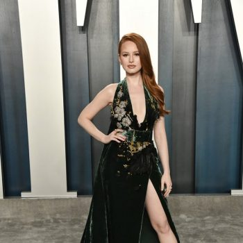 madelaine-petsch-in-elie-saab-couture-2020-vanity-fair-oscar-party