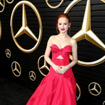 madelaine-petsch-in-monique-lhuillier-2020-mercedes-benz-academy-awards-viewing-party