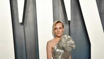diane-kruger-in-elie-saab-couture-2020-vanity-fair-oscar-party