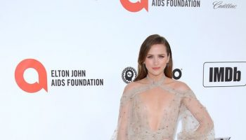 shantel-vansanten-in-paolo-sebastian-2020-elton-john-aids-foundation-academy-awards-viewing-party