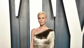 charlize-theron-in-christian-dior-2020-vanity-fair-oscar-party