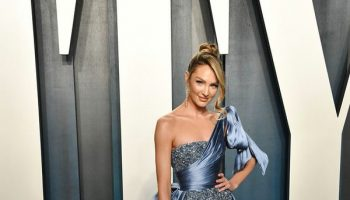 candice-swanepoel-in-zuhair-murad-couture-2020-vanity-fair-oscar-party
