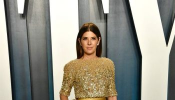 marisa-tomei-in-georges-hobeika-couture-2020-vanity-fair-oscar-party