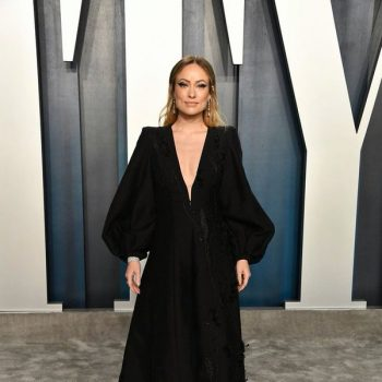 olivia-wilde-in-fendi-couture-2020-vanity-fair-oscar-party