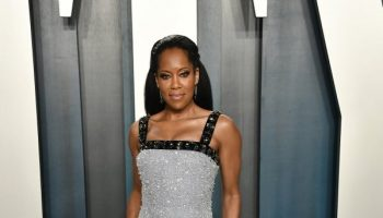 regina-king-in-prada-2020-vanity-fair-oscar-party