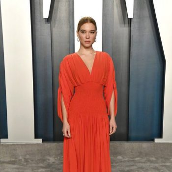 lea-seydoux-in-louis-vuitton-2020-vanity-fair-oscar-party
