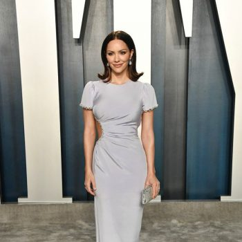 katharine-mcphee-foster-in-christian-siriano-2020-vanity-fair-oscar-party