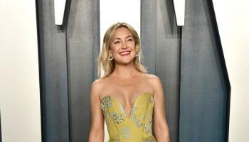 kate-hudson-in-vivienne-westwood-couture-2020-vanity-fair-oscar-party