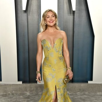 kate-hudson-in-vivienne-westwood-couture-2020-vanity-fair-oscar-party