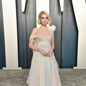 lucy-boynton-in-miu-miu-2020-vanity-fair-oscar-party