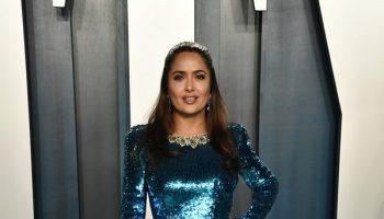 salma-hayek-in-gucci-2020-vanity-fair-oscar-party