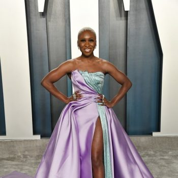 cynthia-erivo-in-atelier-versace-2020-vanity-fair-oscar-party