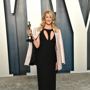 laura-dern-in-giorgio-armani-2020-vanity-fair-oscar-party