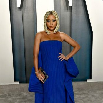 amandla-stenberg-in-balmain-2020-vanity-fair-oscar-party