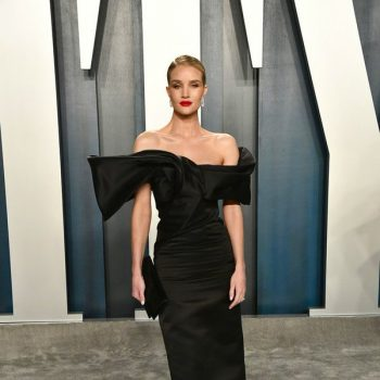 rosie-huntington-whiteley-in-saint-laurent-2020-vanity-fair-oscar-party