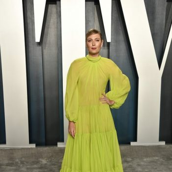 maria-sharapova-in-valentino-2020-vanity-fair-oscar-party