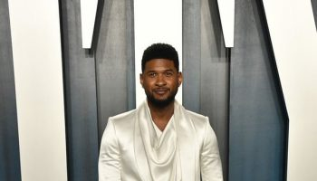 usher-in-balmain-2020-vanity-fair-oscar-party