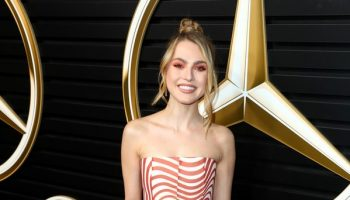 anne-winters-in-tskaff-2020-mercedes-benz-academy-awards-viewing-party