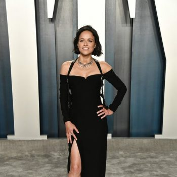 michelle-rodriguez-in-rasario-2020-vanity-fair-oscar-party