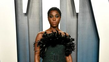 lashana-lynch-in-michael-kors-2020-vanity-fair-oscar-party