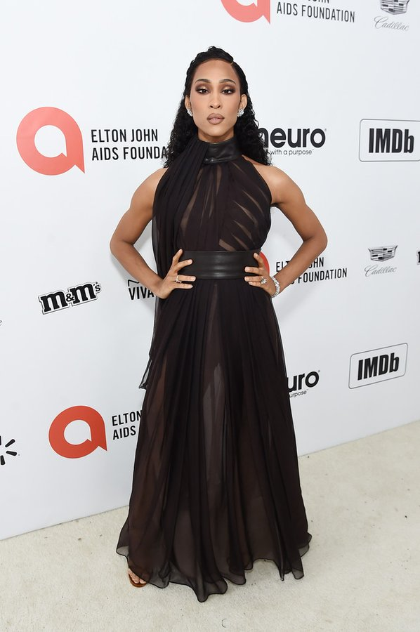 mj-rodriguez-in-antonio-grimaldi-2020-elton-john-aids-foundation-academy-awards-viewing-party