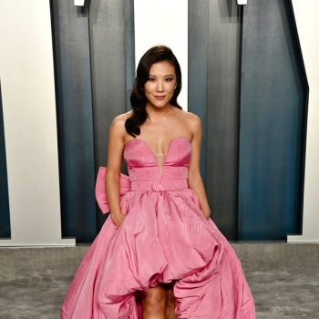 ally-maki-in-ashi-studio-2020-vanity-fair-oscar-party