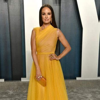 catt-sadler-in-marmar-halim-2020-vanity-fair-oscar-party