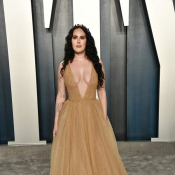 rumer-willis-in-matija-vuica-2020-vanity-fair-oscar-party