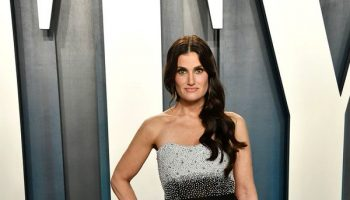 idina-menzel-in-pamella-rolland-2020-vanity-fair-oscar-party