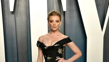 natalie-dormer-in-vivienne-westwood-couture-2020-vanity-fair-oscar-party
