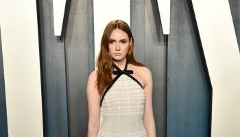 karen-gillan-in-miu-miu-2020-vanity-fair-oscar-party