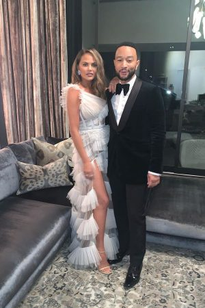 chrissy-teigen-john-legend-beyonce-and-jay-zs-oscars-2020-after-party