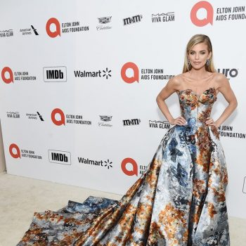 annalynne-mccord-in-mark-zunino-2020-elton-john-aids-foundation-academy-awards-viewing-party