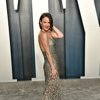 juliette-lewis-in-juliede-libran-2020-vanity-fair-oscar-party