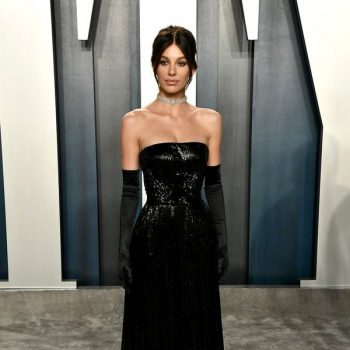 camila-morrone-in-ralph-lauren-2020-vanity-fair-oscar-party
