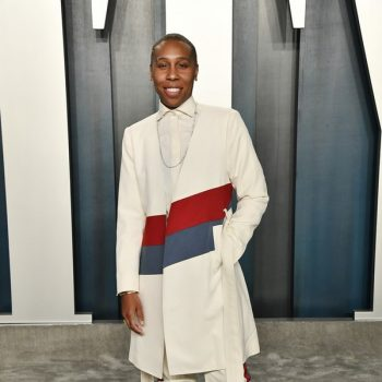 lena-waithe-in-rich-fresh-2020-vanity-fair-oscar-party