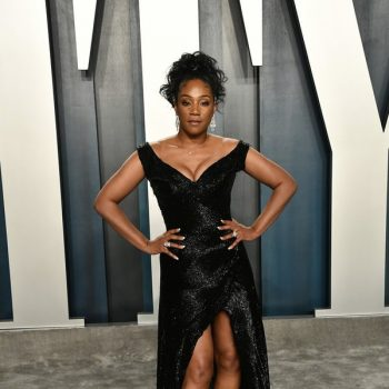 tiffany-haddish-in-karen-sabag-2020-vanity-fair-oscar-party
