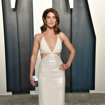cobie-smulders-in-david-koma-2020-vanity-fair-oscar-party